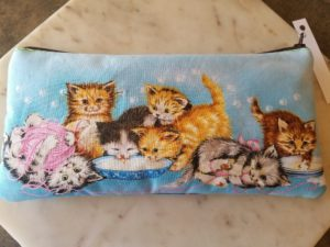 All Purpose Pouch, XXL $15.00
