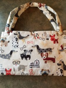 Ladies Purse $25.00